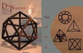 Invitinghome Com by Decorative Home Accents