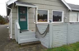 Cottages In Long Beach Wa by The Anchorage Cottages Long Beach Wa Resort Reviews