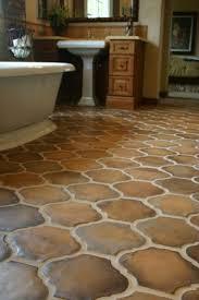 terracotta floor tile kitchen best kitchen designs