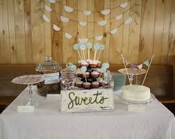 60th birthday party ideas 60th birthday party ideas 50th birthday party ideas for