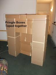 living room category inspirations living room storage ideas