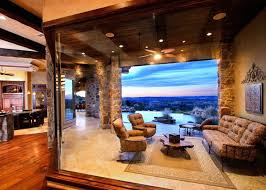 Best Hill Country Homes Images On Pinterest Hill Country - Texas hill country home designs