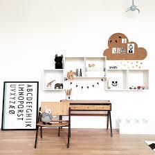 Scandinavian Room Monochrome Scandinavian Kids Room Tour Ck Kids Room Ideas