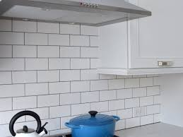 kitchen kitchen backsplash subway tile and 30 kitchen backsplash
