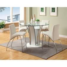 glass dining table for sale cheap glass furniture sale find glass furniture sale deals on line