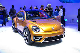 volkswagen buggy 2017 photo collection car volkswagen beetle dune
