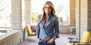nicole curtis u0027 top 5 tips for buying and restoring old houses