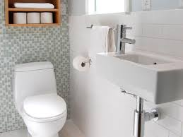 Small Narrow Bathrooms Home Design Popular Small Bathroom Layout Ideas Top For Within