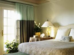 Home Design And Decor by Bedroom Curtain Design Ideas Home Design Ideas