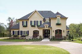 most beautiful home designs most beautiful home designs most best exterior house designs world most beautiful houses in most beautiful house interiors