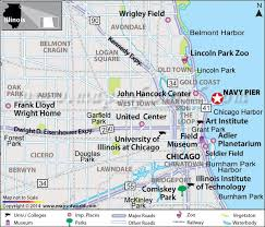 navy pier map navy pier chicago illinois map location facts best to