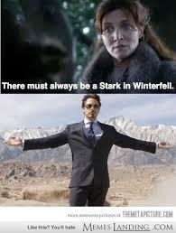 Memes Landing - memes thrones hielo y fuego wiki fandom powered by wikia