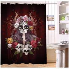 Cheap Home Decor From China Popular Pirate Curtain Buy Cheap Pirate Curtain Lots From China