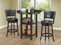 Target Metal Chairs by Tall Table And Chairs For Kitchen Of Including Dining Ikea