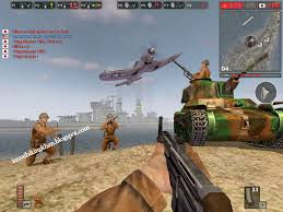 battlefield 1942 game free download pc full version released 2002