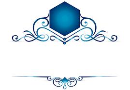 design logo elegant free logos creator make online elegant logo maker