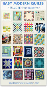 quilt pattern websites quilt inspiration free pattern day easy modern quilts 2