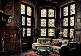 Medieval Bedroom Decor by Medieval Living Room Decor 12 Best Living Room Furniture Sets