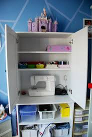 89 best sewing cabinet images on pinterest sewing cabinet craft