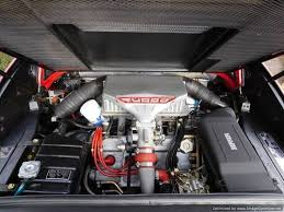 208 gtb for sale for sale 208 gts turbo intercooler 35k fsh asi