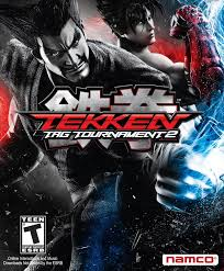 download full version xbox 360 games free tekken tag tournament 2 game free download full version for pc with