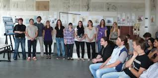 der neu erleben tea exclusive mit neuem design - Design Schule Schwerin