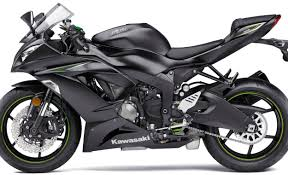 2016 zx6r no significant changes zx6r forum