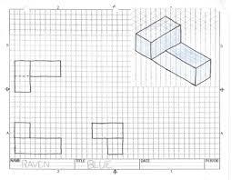 puzzle cube raven u0027s engineering portfolio