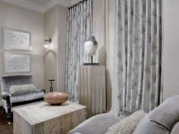 37 enchanted shabby chic living room designs living room gray area