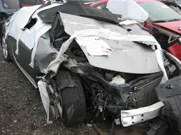 nissan 350z junkyard parts 2003 nissan 350z parts car stk r6926 autogator sacramento ca