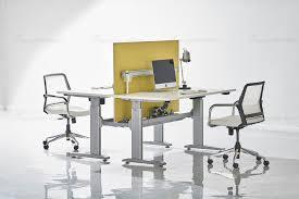 Adjustable Desk Height by Height Adjust Workstation Dsc0018 Jpg