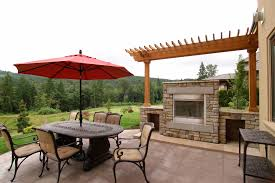 affordable practical and stylish u2013 extend your patio season with