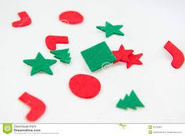 christmas card embellishments christmas lights decoration