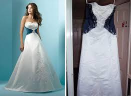 wedding dresses ads versus reality wedding dress cheap dress