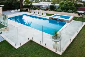 swimming pool safety realty one group blog