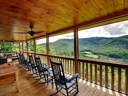 Georgia travel wifi images Amazing mountain views best in blue homeaway blue ridge jpg