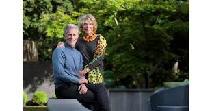 Sutter Health Doctors And Hospitals 20 Million Gift Establishes Michael And Judith Gaulke Innovation