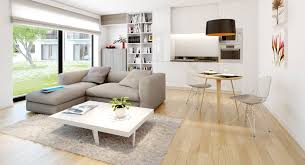 bbf serviced apartments bbf offers serviced apartments in bbf serviced apartments bbf offers serviced apartments in brussels and budapest