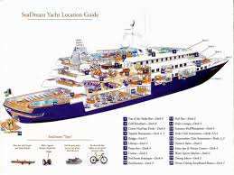 24 body carnival cruise ship diagram punchaos com