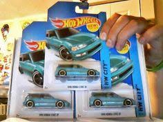 2014 wheels new release lot of 3 teal 1990 honda civic ef no