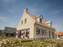 Glashaus Bad Salzuflen Ferienhäuser An Der Küste Zeelands Von Landal Greenparks