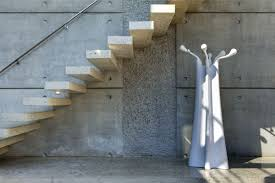 awesome outer staircase design exterior stairs stairs design