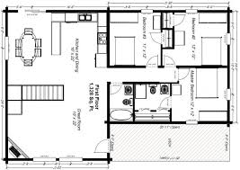 small log home floor plans small log cabins floor plans design cabin homes house plans 58795