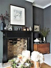 15 interior design ideas for a victorian themed home futurist