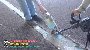 how to remove glued down carpet u2013 mccurley u0027s floor center inc