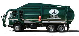 garbage collection kitchener garbage kitchener panda environmental services inc