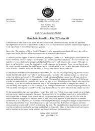 halloween city louisville kentucky louneyville commentary on the year u0027s craziest stories leo weekly