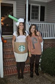 laundry basket halloween costumes 90 best coffee tea chocolate costumes images on pinterest