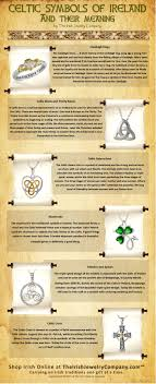 claddagh ring story celtic symbols and their meanings the jewelry company s