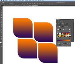 photoshop tutorial how to use photoshop cc u0027s new shapes tools